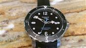 TISSOT Gent's Wristwatch 1853 SEASTAR 1000